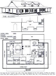 vanity metal barn house floor plans majestic design 10 40x60 homes