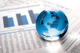 Image result for economic data images