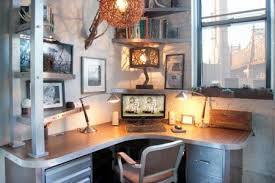 home office decorate cubicle. Automation Contemporary Office Furniture With Technology The Home Image Of  Cubicle Office Decorating Ideas Cubicle Decorating Home Decorate