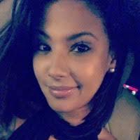 "7 ""Dilia Flores"" profiles   LinkedIn"