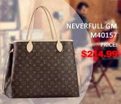 louis vuitton factory outlet. we are doing factory outlet via internet, purchase the products directly from without any step in between, and have a great louis vuitton n