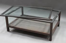 falcon table taylored custom