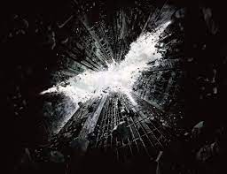 The Dark Knight Rises Wallpapers - Top ...