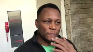 Barry Sanders Detroit Lions Can Build A Running Game Around Kerryon Johnson
