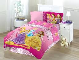 princess comforter full size princess bedding princess comforter