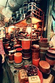 a shopping spree in bangkok fearful adventurer