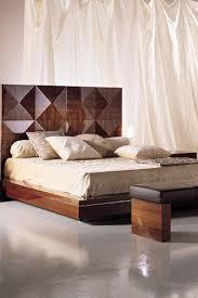 designer beds and furniture. latest bed designs by wing chair pakistan designer beds and furniture
