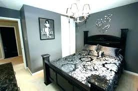 gray walls bedroom ideas bedroom ideas grey walls grey room ideas full size of ideas with gray walls bedroom