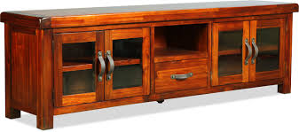 75 tv stand. Additional Video 75 Tv Stand G
