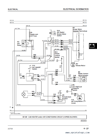 bobcat 7753 wiring diagram wiring diagrams best bobcat 7753 wiring diagram wiring diagram libraries bobcat 773 parts breakdown bobcat 7753 wiring diagram