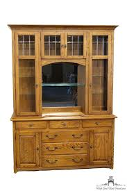 High End China Cabinets High End Used Furniture Lexington Furniture Brush Creek