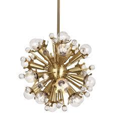 full size of furniture fancy brass sputnik chandelier 4 mini b jpg sw 768 sh sm large