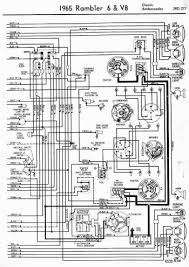 1956 corvette fuse box diagram tractor repair wiring diagram 1955 chevrolet ignition switch wiring diagram also 1956 chevy wiring harness diagram as well 1957 chevy