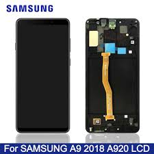 Màn hình Samsung Galaxy A9 2018 / A920/ A8 Star