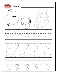 Letter Tracing Templates Free Prinatble Aphabet Pages Preschool Alphabet Letters Trace