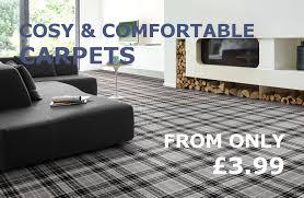 best ing carpets