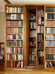 Outstanding Bookshelves With Sliding Doors 70 About Remodel Layout Design  Minimalist with Bookshelves With Sliding Doors
