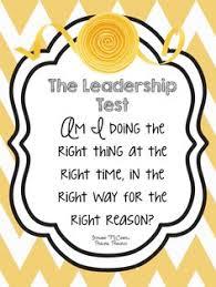 principal leadership and professional development on pinterest principal principles how to be an organized principal or teacher