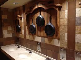 disney tangled bathroom new fantasyland flynn pans mens room