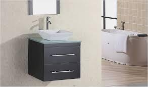 art deco bathroom furniture. Bathroom Furniture Uk Lovely Cabinet Art Deco D