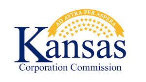 Kansas Gas Service Customer Service Kcc To Host A Public Hearing On Kansas Gas Service Rate Increase Request