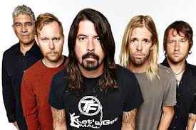 l t world the lamont tonelli show foo fighters live