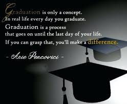 Inspirational Quotes For Highschool Graduates Classy Inspirational Quotes For Highschool Graduates 48 Inspirational