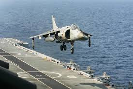 Image result for indian naval power 2020