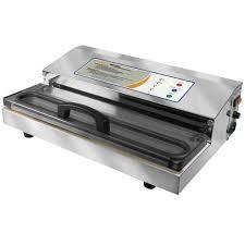 weston pro 2300 vacuum sealer.  Pro Weston PRO2300 Vacuum Sealer For Pro 2300