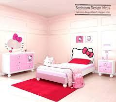 fancy modern girl bedroom furniture modern girls bedroom furniture your home design ideas with nice modern