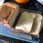best bread machine bread dough