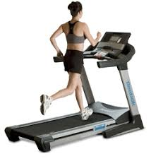 reebok 9500 es treadmill. reebok 9500 es treadmill es r