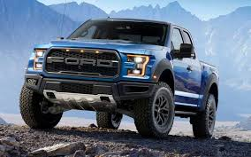 Texas auto experts name the best trucks and SUVs of 2018 - Houston ...