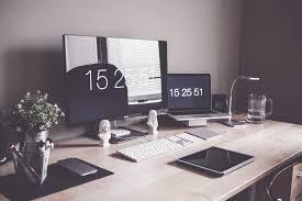 hd wallpapers office. Apple Brand Technology HD Wallpaper Hd Wallpapers Office