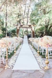 best 25 aisle runners ideas on pinterest wedding aisle runners Wedding Aisle Runner Decorations 20 breathtaking wedding aisle decoration ideas to steal wedding aisle runner ideas