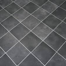 um image for glamorous non slip vinyl flooring bathroom for design ideasnon floor tiles india singapore