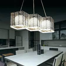 multi bulb hanging light fixture pendant fittings make lights amazing lighting gorgeous mul