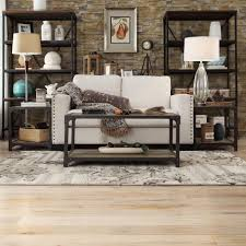rustic country living room furniture. Top Rustic Country Living Room Furniture Design