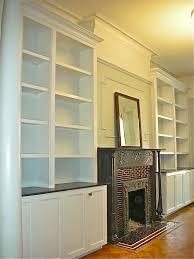 Built In Cabinets Beside Fireplace Custom Built Wall Units Custom Made Built In Tv Wall Units