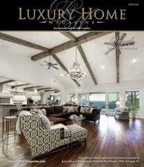 Accredited Online Interior Design Programs Custom Inspiration
