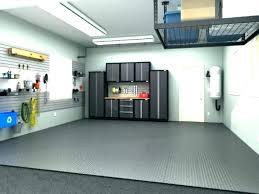 garage makeover diy ideas after design with metal garage makeover diy