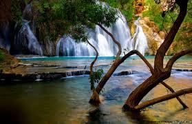 Beautiful Nature Wallpapers For Desktop ...