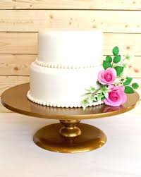 16 inches cake stand ivory 16 inch cake stand white 16 inch cake stand uk
