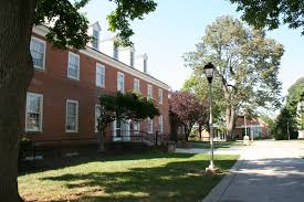 Maryland School for the Deaf - Wikipedia