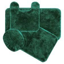 green bathroom rugs nice emerald green bath rugs with hunter ideas regard to dark bathroom rug green bathroom rugs