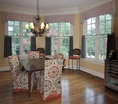Modern Curtains For Kitchen Courteous Cream Jcpenney Kitchen Curtains Lovely Polyester Achim