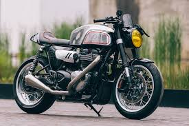 norton motorcycles on bike exif