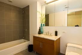 Cheapest Bathroom Remodel 30 Bathroom Tile Designs On A Budget