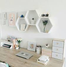 minimal office. Home Decoration, Deco, Office Minimalist, Work Minimal Office, Decoracion De Espacio A