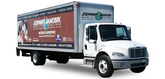 Track Your Delivery Johnny Janosik Delaware Maryland Virginia Beauteous Furniture Delivery Tip Design